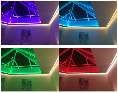 Hera Lighting Uk Burcridge Ltd Home